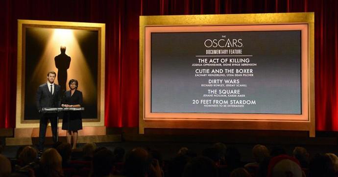 Spotlight_2_Oscars_web1