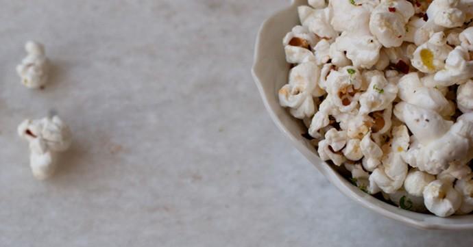 chile_lime_popcorn-web1
