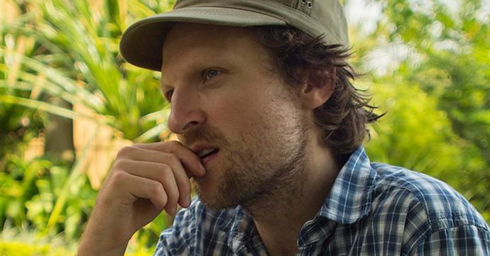 Virunga-Director-Orlando-von-Einsiedel-web
