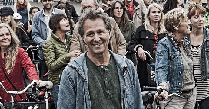 Director_Fredrik_Gertten_01-web