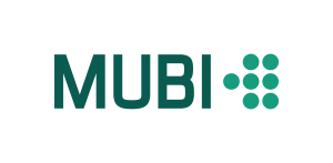 mubi-logo-green